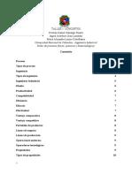 Taller 1 - CONCEPTOS(Camargo, Londoño, Lemus) (1).docx