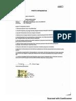 paktain.pdf