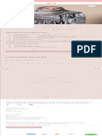 Lintang Series Butter Nut – ZYTADELIA.pdf
