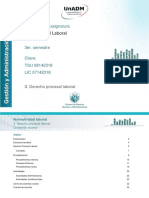 GNOL_U3_Contenido_2019__b2.pdf