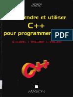 010012092.pdf