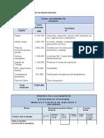 RESULTADOS DEL ESTUDIO DE PRERFACTIBILIDAD.docx