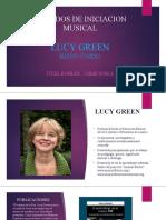 Lucy Green Exposición.pptx