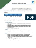 TC-Condiciones-de-Prestaciones-de-Emergencia-Móvil-1304