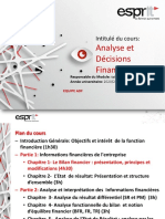 cha1.pdf