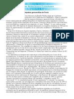 Un resabio de las simpatías germanófilas de Perón.pdf