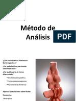 Tema 0.- Método de análisis(1).ppt