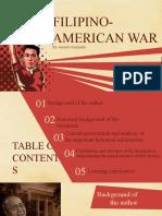 Filipino-American War.pptx