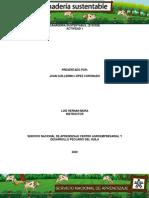 AA1 Evidencia Planificacion ganadera