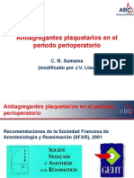 III-5-c_Antiagregantes_Plaquetarios