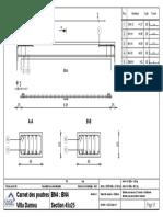 BN4 - Villa Damou.pdf