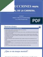 Instrucciones actividad I.pptx