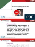 UNIDAD I INVESTIGACIÓN DE MERCADOS 2.pptx
