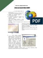 Guía 9 Authorware