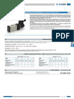 DISTRIBUITOARE_PNEUMATICE_CU_ACTIONARE_ELPECTRICA.pdf