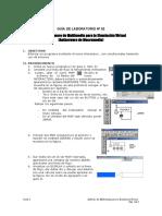 Guía 2 Authorware