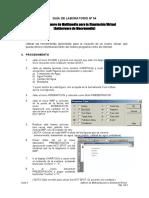 Guía 4 Authorware