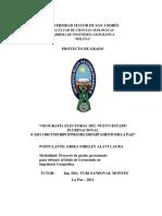 Proyecto Grado Geografía Electoral del Nuevo Estado Plurinac (1).pdf