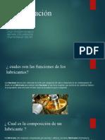 6 act conceptualizacion lubricantes