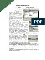 Guía 8 Authorware