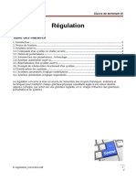 6-regulation_correction