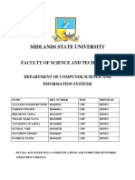 HCS412_Data_communications_assignment_group_4.pdf