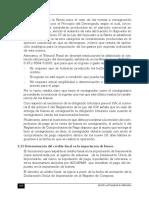 C&E - Toma de Inventarios.pdf