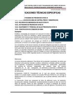 03.03.- EE.TT.PTE específica - Covid19.doc