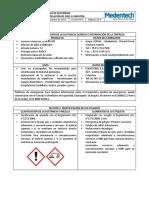 1584113715931_Hoja de Seguridad en formato 1001 a 5000 ppm KLORKLEEN (1)