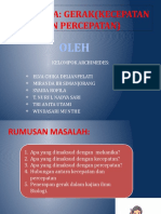 PPT1_ARCHIMEDES.pptx