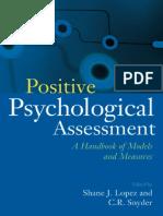 Shane J. Lopez, C. R. Snyder-Positive Psychological Assessment_ A Handbook of Models and Measures (2003).pdf
