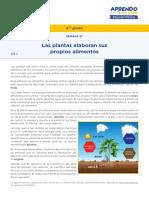 Las plantas elaboran sus propis alimentos.pdf