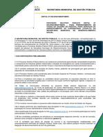 EDITALDESENVOLVIMENTOSOCIAL0042020SERVIOSDEENFRENTAMENTOACOVID19.pdf