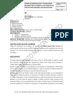 INFORME DE VALIDACIÓN CRISTIAN DANIEL CORREA