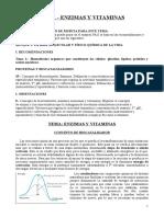 enzimas y vitaminas2ºbach2015-16
