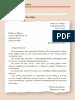 Fise_lectura_Doxi-Colind-de-Craciun
