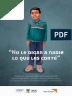 IICC-VM_Libro_violencia_infantil_COMPLETO_30ago2019_2.pdf