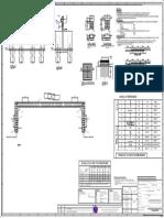 3 RCC2.pdf