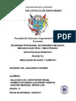 N04-DISEÑO-Y-ANALISIS-BJT.docx