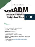 DPP_U1_A1_CEMV