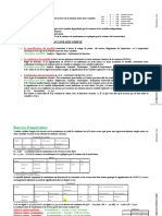 1RLS.pdf