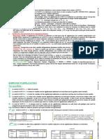 2RLM.pdf