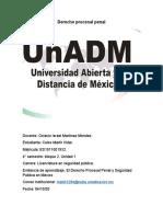 DPP_U1_EA_CEMV