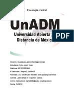 PSC_U1_A2_CEMV