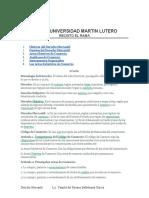 HISTORIA Y FUENTE DE DERECHO MERCANTIL