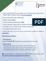Conditions_procedure_WBI (1).pdf