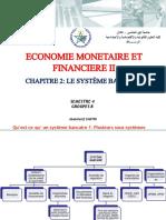 CH.II. Système bancaire_MAROC_chatri_2020 (1).pdf