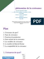 Chap. 1. La croissance constat et mesure Pr. E.EZZAHID.pdf