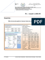 S6-Econométrie-Multicolinearité-19-20.pdf