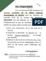 AVIS_EG6.pdf